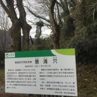 山口リターン