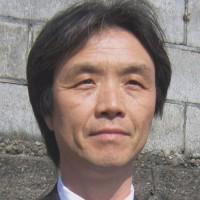 【みんな生きている】蓮池 薫さん/EBC