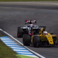 「新F1マシンでオーバーテイクは増える」DRSの効果が高まるとの見方