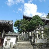 まち歩き(奈良)