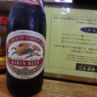 【高円寺のラーメン・005】中華 ことぶき ~魂のラーメン・天津麺~
