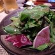 明治18年創業の神戸で老舗ステーキ店『モーリヤ』@神戸三宮