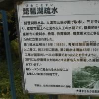 いよいよ三橋節子美術館そして・・・鈴木靖将さんと10年ぶりの再会!