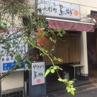 鳥波多゛〜甘酒横丁居酒屋グルメ