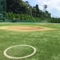 プロ野球キャンプの目玉は福本豊さんを囲んだ食事会です