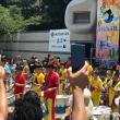 『ブラジルフェスティバル2017』