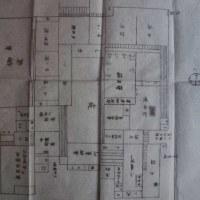 水原代官所 建物研究 3