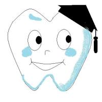 震災被害は歯を失うリスクを8%増加させる-東北大学