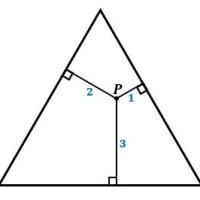 日本数学オリンピックの簡単な問題(129)