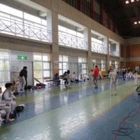 6年生を送る会(第10回香川JFCカップ)が行われました!