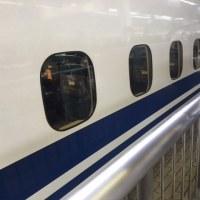 京都へ出陣!