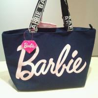 Barbie新作ステラトート
