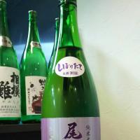 関東の日本酒 其の25