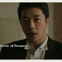 クォン・サンウ   チェ・ガンヒ主演『推理の女王』 '盗難車両'乗ったクォン・サンウ  チェ・ガンヒ…犯人より警察がもっと怖い