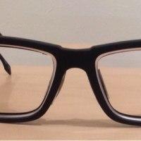 最強の声が高い眼鏡とは…