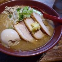 横須賀 大公 肉玉焼き味噌編