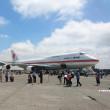 千歳基地開庁60周年 航空祭