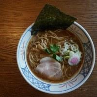 17288 RAMEN W@福井 6月20日 ラーメン屋さんとラーメンを食べに行くツアー!ワンストップで東京の名店庄のとどみそが味わえるコンセプト!