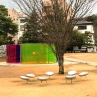 冬の金沢と永平寺  3