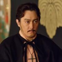 小林顕作さん