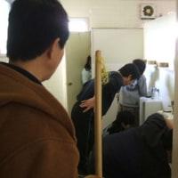 徳島掃除に学ぶ会