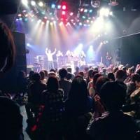中園亜美九州ツアー、全行程終了!