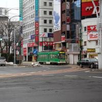 札幌に行ってきました②