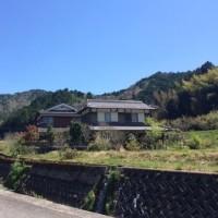 丹波篠山でお蕎麦