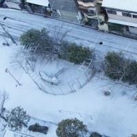 初雪 (大阪)