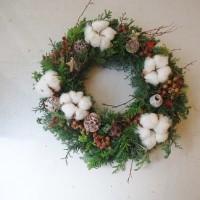 「北欧のクリスマス・・・」♪