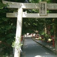 冠嶽神社・平成29年5月行事予定(鹿児島県いちき串木野市)