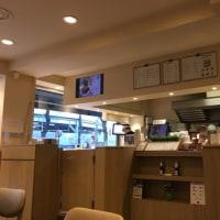 1週間滞在してしまった釜山 8日目 vol.2 トホホ…そして飯食って帰りまーす^^