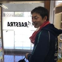 3/19(日)クラスの風景