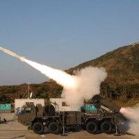 ドゥテルテ大統領ミサイル供与の拒否!