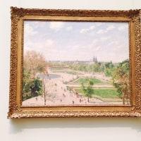【2056回】 メトロポリタン美術館