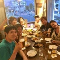 幸せ過ぎる宮古島生活🌺〜ゲストハウスHanahana in 宮古島〜