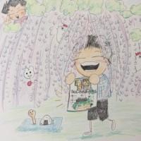 【スケジュール】5月〜6月のもう中学生さんの今後のご出演(5月24日現在)