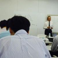 株高は今年でおしまい、岩佐豊の「10年後に生き残る企業の条件」講演より