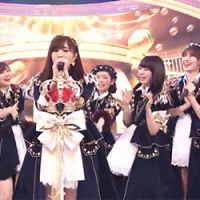 AKB48 SHOW! #138『紅白歌合戦密着スペシャルPart1 AKB48・乃木坂46・欅坂46』 170114!