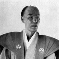 龍馬「日本を今一度せんたくいたし申し候」は横井小楠のマネ