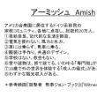 アーミッシュ