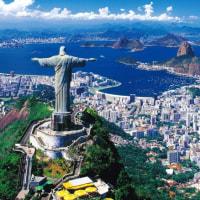 ★【Rioオリンピック準備状況】・・・IOCに、間に会わない場合はロンドンでと言われながらも!