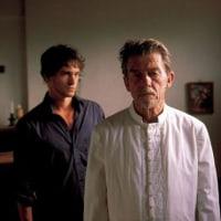 映画 ルワンダの涙(2005) ジョン・ハートのお勧め作品です