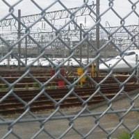 新幹線基地まで15分と恵まれた環境です。