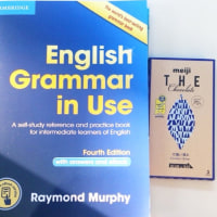 english!!!