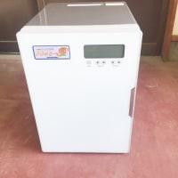 食品乾燥機を購入しました。