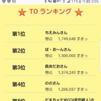 【重機娘®+】すきドル4中間経過発表
