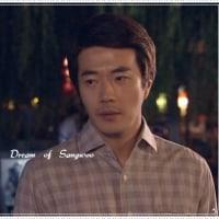 明日2/24   クォン・サンウ主演『愛のめぐり逢い』DATVで32話再々放送♬