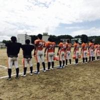 6月3日 金沢大学戦
