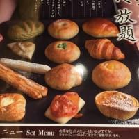 「鎌倉パスタ・神戸西神中央店」神戸プレンティ西神中央
